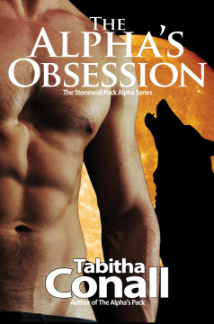 Obsession360