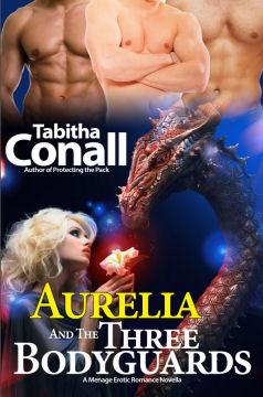 Aurelia360