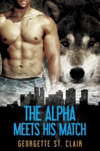 Alpha-Meets5271bf4cec543.jpg