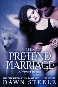 DawnSteele_ThePretendMarriage_800
