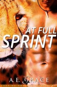 AtFullSprint