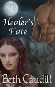 HealersFate