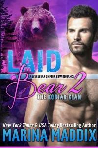 LaidBear2