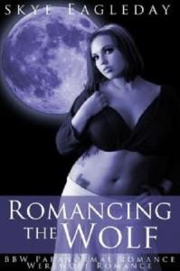 RomancingTheWolf