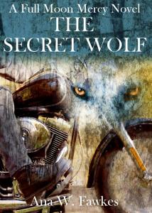 TheSecretWolf