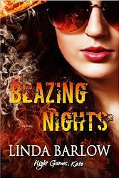 Blazing_Nights