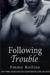 Following_Trouble