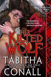 Her_Kilted_Wolf