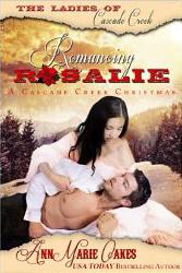 Romancing Rosalie