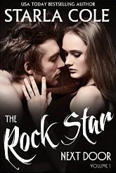 The_Rock_Star_Next_Door