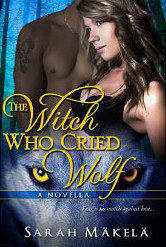The_Witch_Who_Cried_Wolf