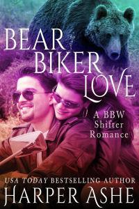 BearBikerLove