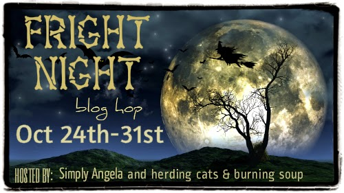 FrightNightBlogHop