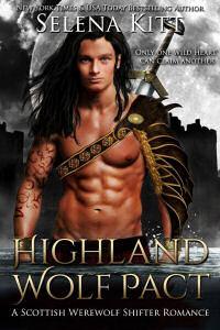 Highland Wolf Pact