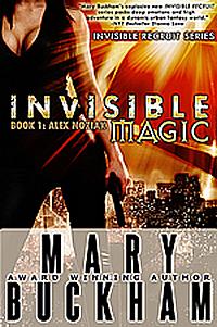 InvisibleMagic_300