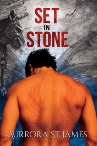 Set_in_Stone_cover_final_front