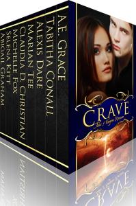 Crave 3D_525
