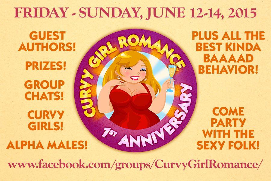 CGR Anniversary Weekend 2