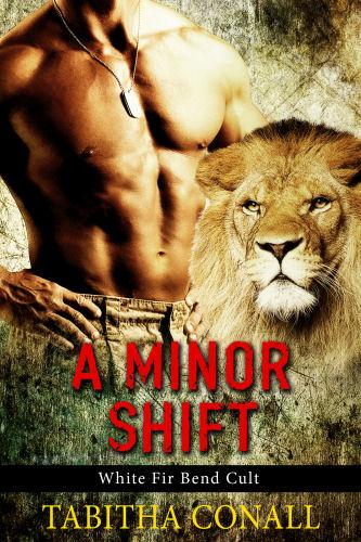 A Minor Shift
