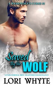 SavedByTheWolf