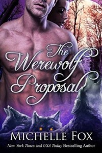 TheWerewolfProposal