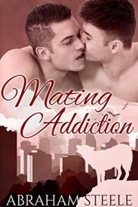 Mating Addiction-Abraham Steele