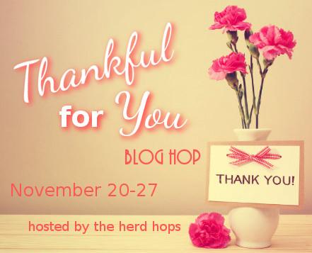 thankful shorter