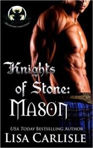 Knights of Stone Mason