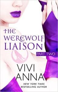 The Werewolf Liaiason_size