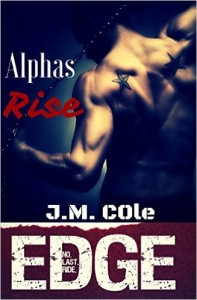 AlphasRise_JMCole