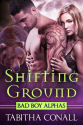 Shifting Ground
