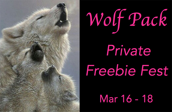 Priv freebie fest Mar2016_1_2
