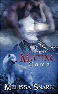 TheMatingGame
